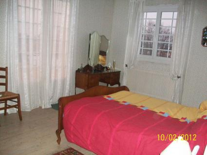 Image Sale house damazan agen 8