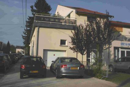 Image Sale apartment besancon besançon 0