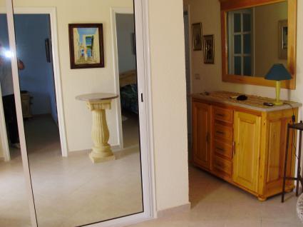 Image Rent apartment chott meriem sousse sousse 6