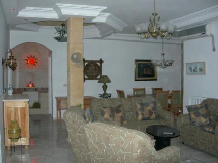 Image Rent apartment chott meriem  sousse 0