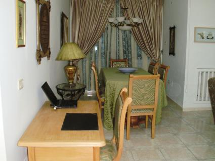 Image Rent apartment chott meriem  sousse 3