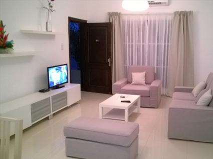 Image Rent apartment   0