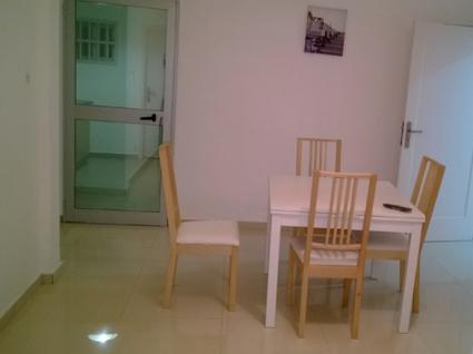 Image Rent apartment   1