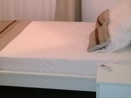 Image Rent apartment   2