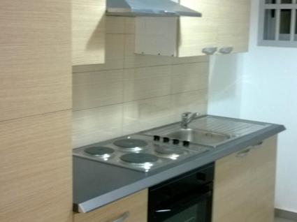 Image Rent apartment   3