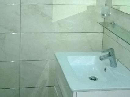 Image Rent apartment   4