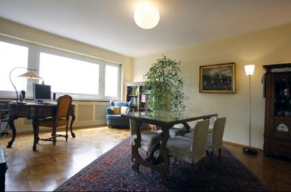 Image Sale apartment castagnola / cassarate lugano 8