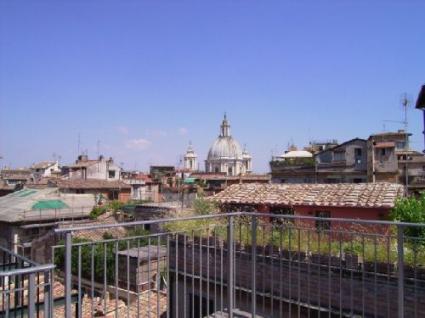 Image Sale apartment roma centro roma citta 0