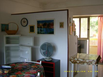 Image Rent apartment pulsano taranto 4