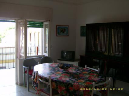Image Rent apartment pulsano taranto 5