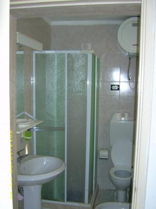 Image Rent apartment pulsano taranto 8