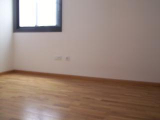 Image Sale apartment benicarlo  2