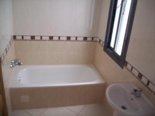 Image Sale apartment benicarlo  3