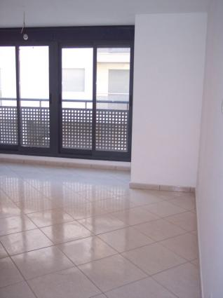Image Sale apartment benicarlo  4