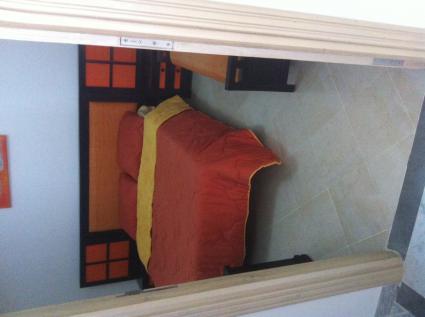 Image Sale apartment akouda  6