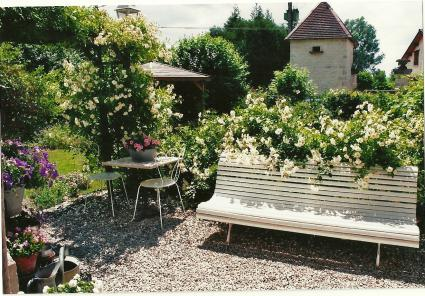 Image Sale house soncourt chaumont 0