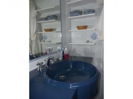 Image Rent apartment montignoso massa-carrara 7