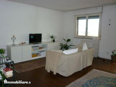 Image Sale apartment lodi lodi 1