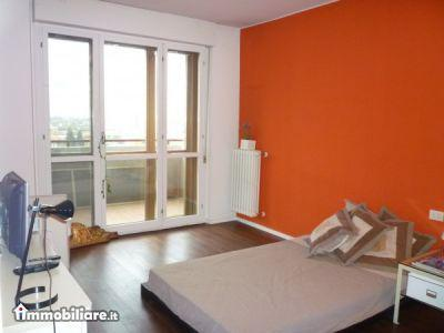 Image Sale apartment lodi lodi 2