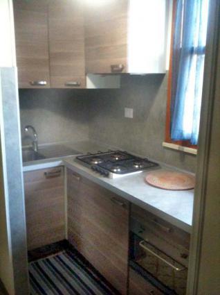 Image Rent apartment torre pedrera rimini 2