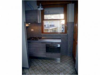 Image Rent apartment torre pedrera rimini 3
