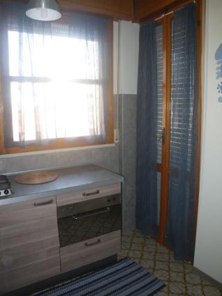 Image Rent apartment torre pedrera rimini 4