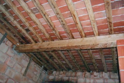 Image Sale building villabella alessandria 3