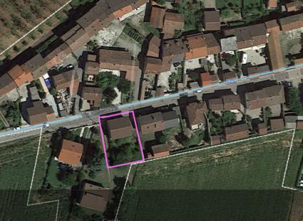 Image Sale building villabella alessandria 4