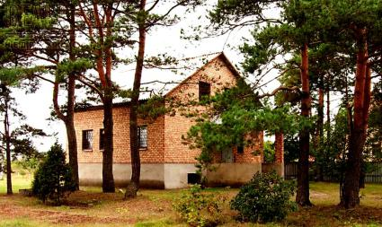Image Sale house naroch  0