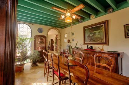 Image Sale house la brède bourdeaux 4