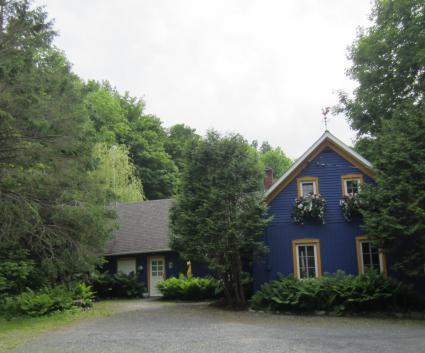 Image Sale house melbourne-racine  3