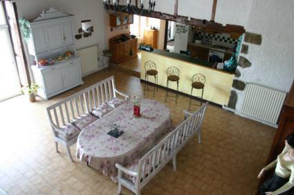 Image Sale house saint germain laval  1