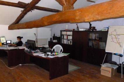 Image Sale house saint germain laval  2