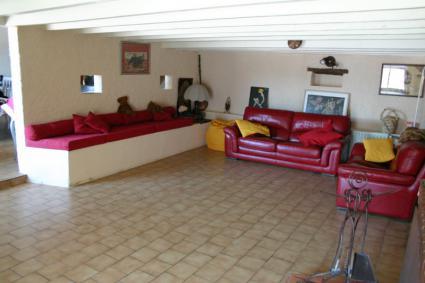 Image Sale house saint germain laval  4