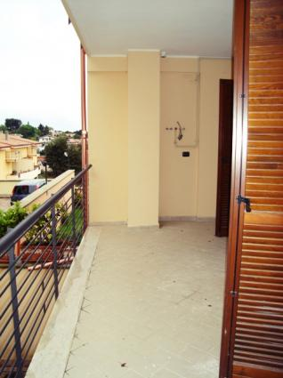 Image Sale villa montesilvano pescara 3