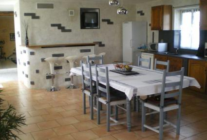 Image Sale house 41160  1