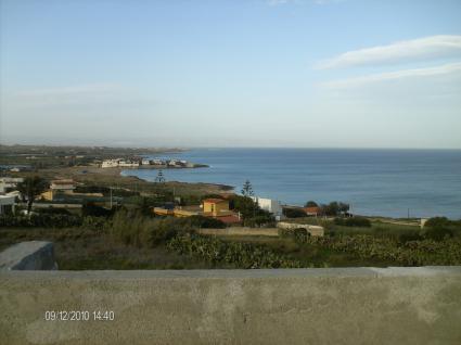 Image Sale villa pachino siracusa 2