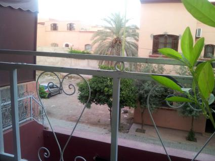 Image Sale villa  marrakech 1