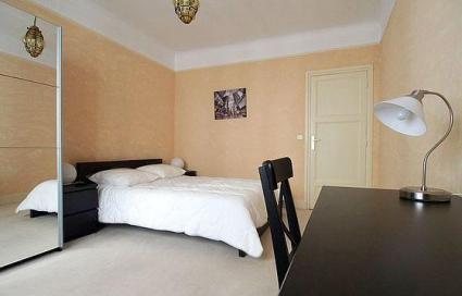 Image Rent apartment papeete polynésie française 2