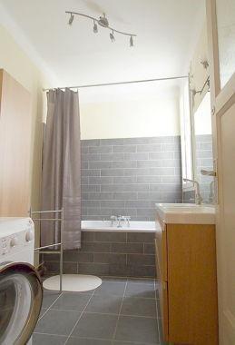 Image Rent apartment papeete polynésie française 3
