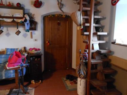 Image Sale house carnia udine 2