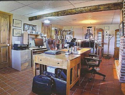 Image Sale house la minerve  7