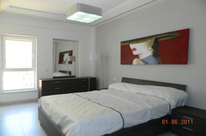 Image Sale apartment bir rami kénitra 3