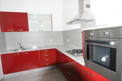 Image Sale apartment bir rami kénitra 8