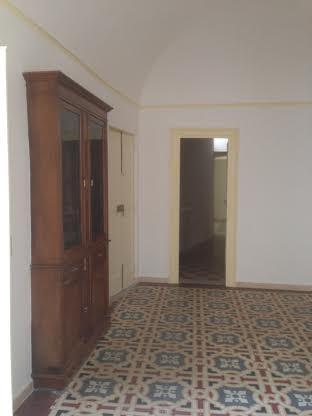 Image Rent apartment larino campobasso 4