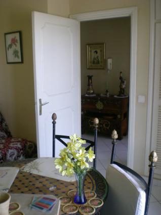 Image Sale apartment  agadir 0