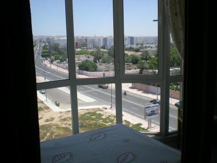 Image Sale apartment  agadir 1
