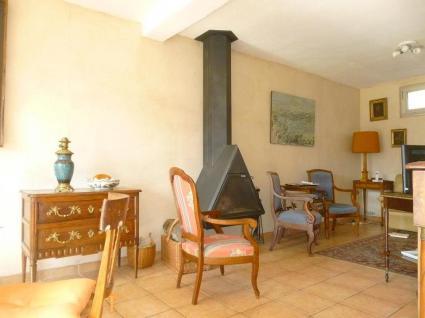 Image Sale house banyuls sur mer perpignan 3
