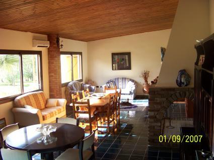 Image Sale villa siliqua cagliari 3