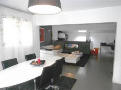 Image Sale house  auxerre 3